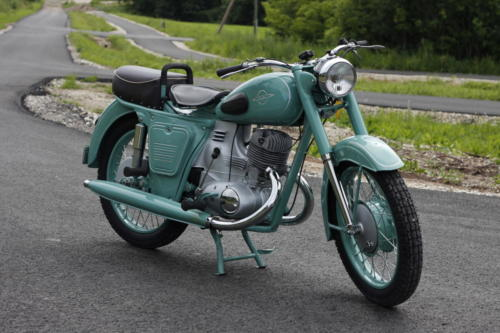 MG 4386